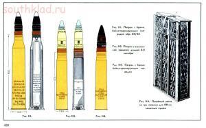 Справочник определитель снарядов - 426.jpg