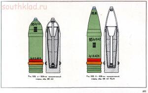 Справочник определитель снарядов - 431.jpg