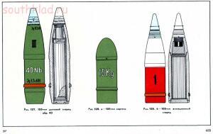 Справочник определитель снарядов - 435.jpg