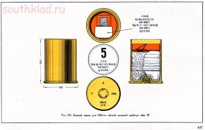 Справочник определитель снарядов - 437.jpg