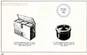 Справочник определитель снарядов - 438.jpg
