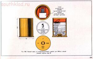Справочник определитель снарядов - 439.jpg