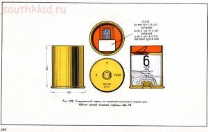 Справочник определитель снарядов - 440.jpg