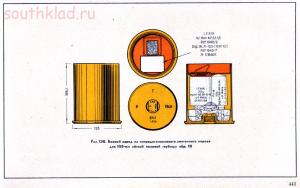 Справочник определитель снарядов - 441.jpg