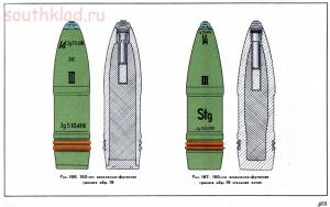 Справочник определитель снарядов - 453.jpg