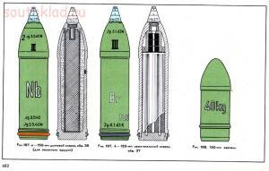 Справочник определитель снарядов - 462.jpg