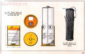 Справочник определитель снарядов - 473.jpg