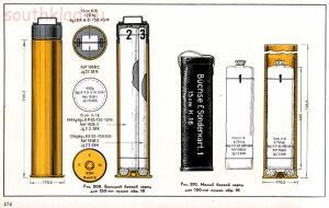 Справочник определитель снарядов - 474.jpg