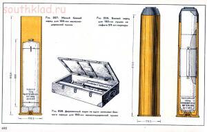Справочник определитель снарядов - 482.jpg
