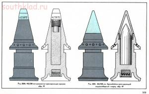 Справочник определитель снарядов - 509.jpg