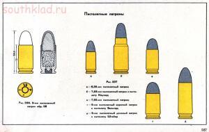 Справочник определитель снарядов - 527.jpg