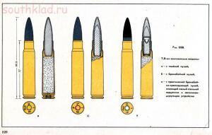Справочник определитель снарядов - 528.jpg