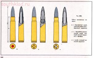 Справочник определитель снарядов - 530.jpg