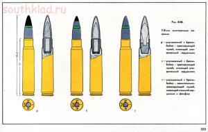 Справочник определитель снарядов - 533.jpg