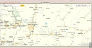 Инструкция по созданию карты с местами братских захоронений и других памятников - screenshot_3739.jpg