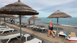 Отпуск подорожал: Госдума приняла закон о курортном сборе - TASS_21736157-pic4_zoom-1500x1500-85415.jpg