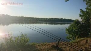 Рыболовный сезон 2017 - DSC_0042.JPG