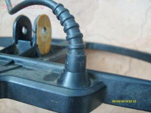 [Продам] Катушка АКА, 15 дюймов, 3 кГц - 4.JPG