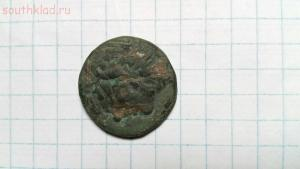 монеты антика - 1.jpg