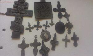 [Продам] Лот металлопластики 1 - IMAG2503.jpg
