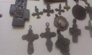 [Продам] Лот металлопластики 1 - IMAG2505.jpg