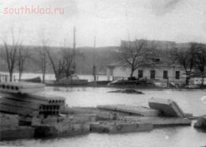 Разлив реки Северский Донец - get_Imag1111e.jpg