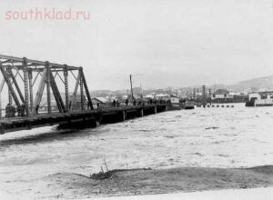 Разлив реки Северский Донец - 1212.jpg