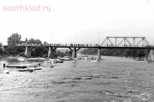 Разлив реки Северский Донец - 1313.jpg