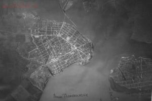 Разлив реки Северский Донец - 25.5.42.jpg