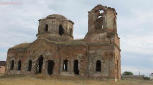 Страница истории,оборона на р.Несветай от церкви до пушки  - IMG_0150.JPG