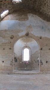 Страница истории,оборона на р.Несветай от церкви до пушки  - IMG_0158.JPG