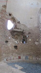 Страница истории,оборона на р.Несветай от церкви до пушки  - IMG_0162.JPG