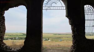 Страница истории,оборона на р.Несветай от церкви до пушки  - IMG_0165.JPG