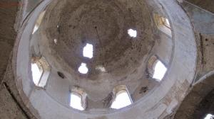 Страница истории,оборона на р.Несветай от церкви до пушки  - IMG_0176.JPG