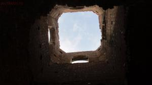 Страница истории,оборона на р.Несветай от церкви до пушки  - IMG_0179.JPG