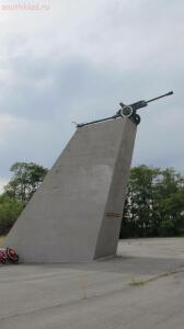 Страница истории,оборона на р.Несветай от церкви до пушки  - IMG_0191.JPG