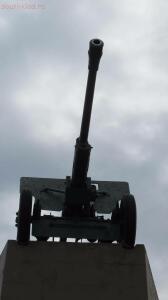 Страница истории,оборона на р.Несветай от церкви до пушки  - IMG_0194.JPG