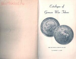 Catalogue of German War Tokens - screenshot_3907.jpg