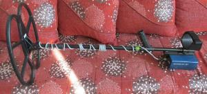 [Продам] Продам Соверин GT 2011 г. - IMG_1628.JPG