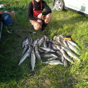 Рыболовный сезон 2017 - IMG-20171008-WA0021.jpg