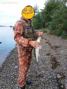 Рыболовный сезон 2017 - IMG-20171008-WA0019.jpg