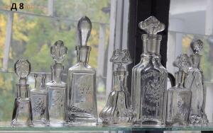 Набор бутылок времён РИ до 13 10 в 22 00 - DSCN7149.JPG