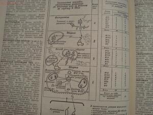 [Продам] Военный энциклопедический словарь. - DSC01285.JPG