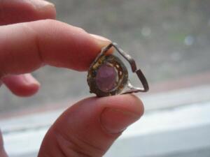 Кольцо женское - DSCN1748.JPG