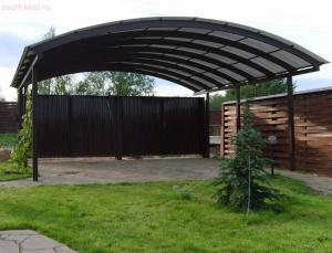 Заборы, навесы, строительные бытовки и многое др. - 79ae94_470b7faf2fc944d2b7d1d44c3df5138d.jpg