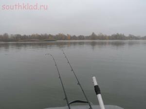 Рыболовный сезон 2017 - 081.JPG