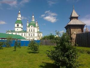 Церковная архитектура Руси - Фото0441[1].jpg