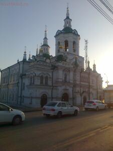 Церковная архитектура Руси - Фото0414[2].jpg