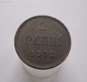 1 пенни 1912 года - SAM_0620.JPG