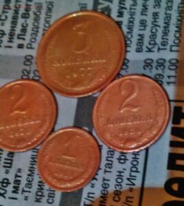 Кто и как патинирует монеты - KIMG0670.jpg